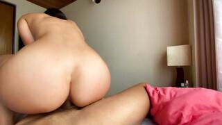 Eropolis pornó